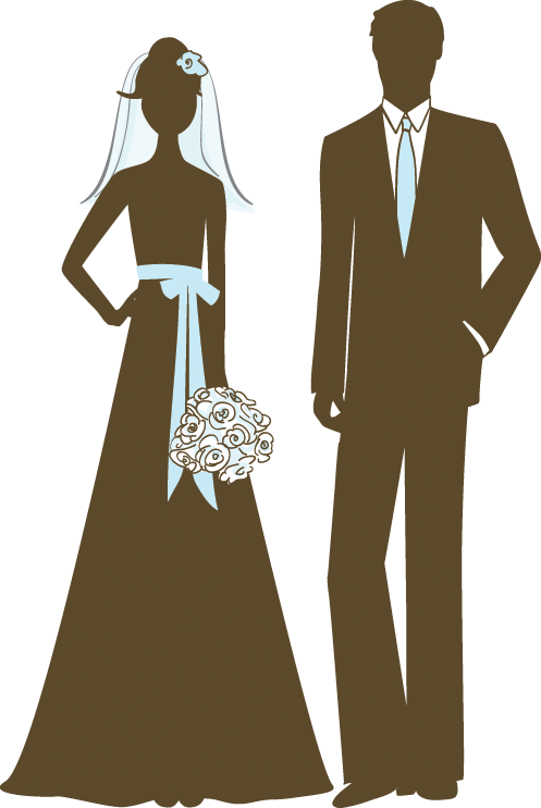 Wedding planner junglespirit Choice Image